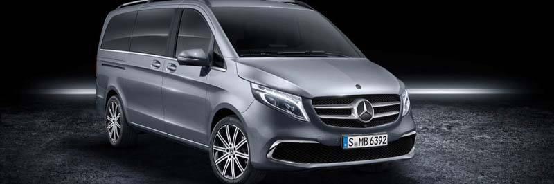 Mercedes-Benz_V-Class_2019