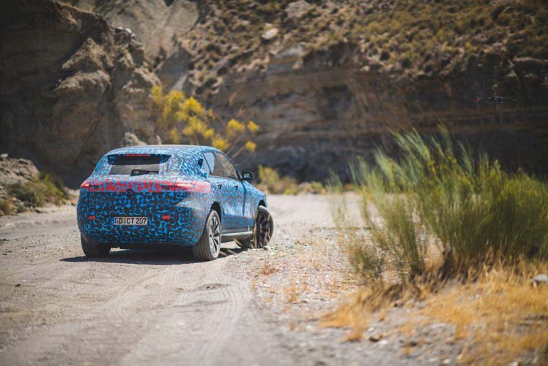 Mercedes-EQC_pruebas-verano01