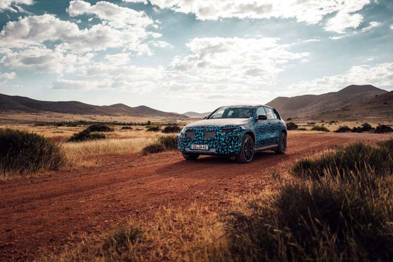 Mercedes-EQC_pruebas-verano03