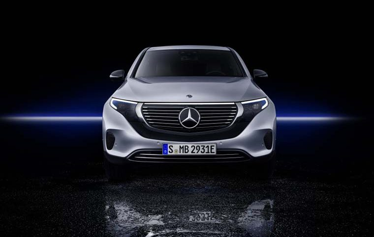 Mercedes-Benz-EQC-suv-electrico