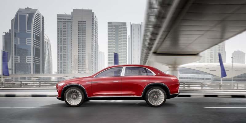 Mercedes_Concept_09