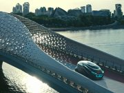 Mercedes_Vision-Urbanetic_Concept02