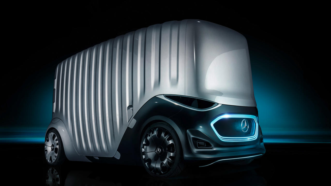 Mercedes_Vision-Urbanetic_Concept03