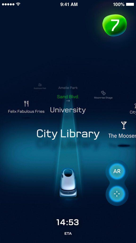 Mercedes_Vision-Urbanetic_Concept07-APP