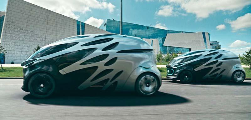 Mercedes_Vision-Urbanetic_Concept08