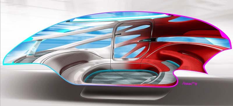 Mercedes_Vision-Urbanetic_Concept10