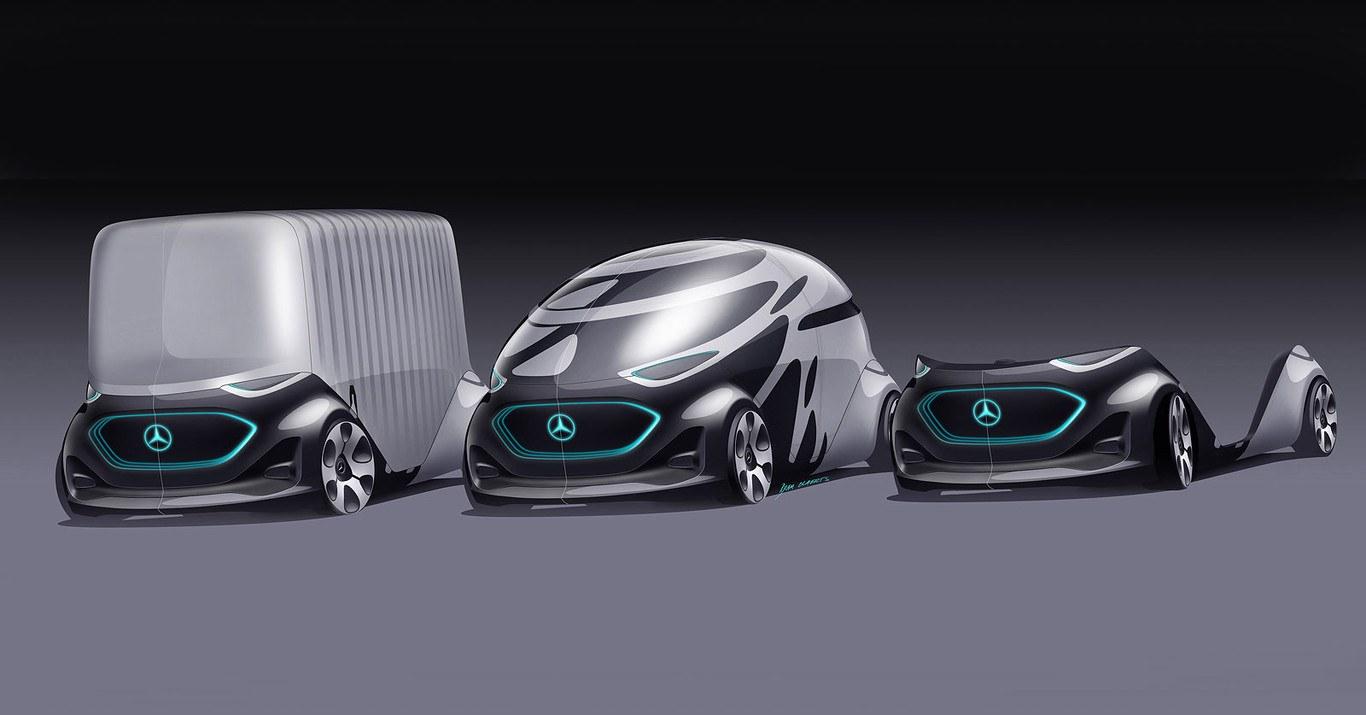 Mercedes_Vision-Urbanetic_Concept11