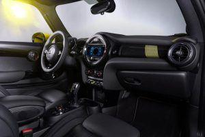 Mini-Electric-SE_interior-copiloto