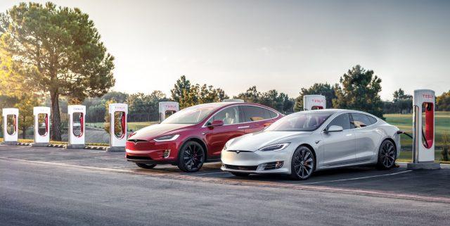Model-S_Model-X_Tesla