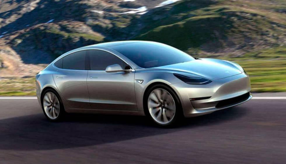 Model3-carretera-color_gris