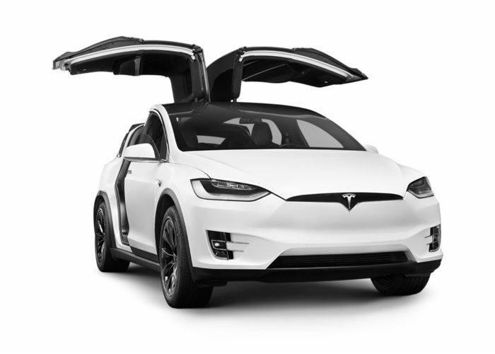 ModelX-Alas01