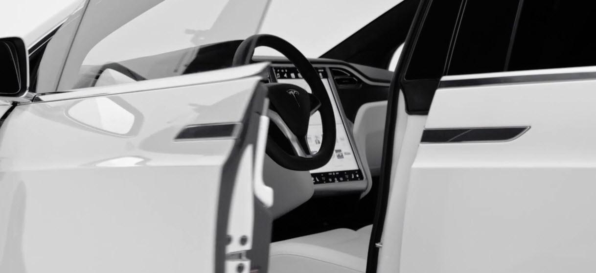 ModelX-Sensor_Puerta