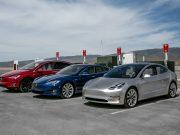 Modelos-Tesla