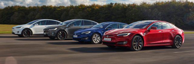 Modelos-Tesla2