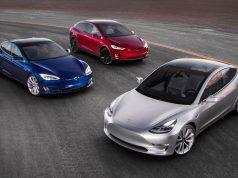 Modelos-Tesla_S-X-301