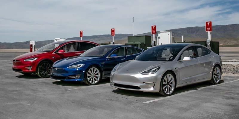 Modelos-Tesla_S-X-302