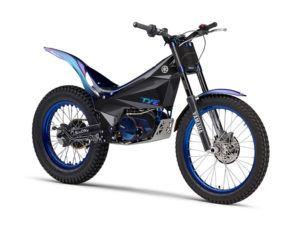 Motocicleta-electrica-trial-TY-E