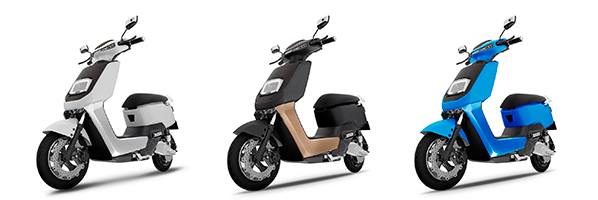 NEXT-NX1-scooter-electrica-colores