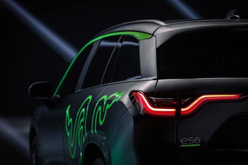 NIO_ES6_Night_Explorer_vehiculo-electrico-conjunto-NIO-Razer_lateral