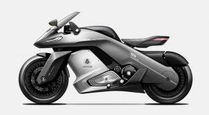 NeuWai-motocicleta-electrica-MF104