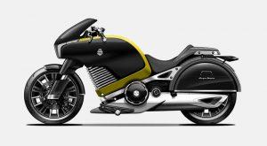 NeuWai-motocicleta-electrica-MT104