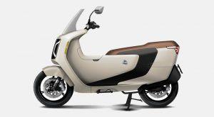 NeuWai-scooter-electrica-CN104