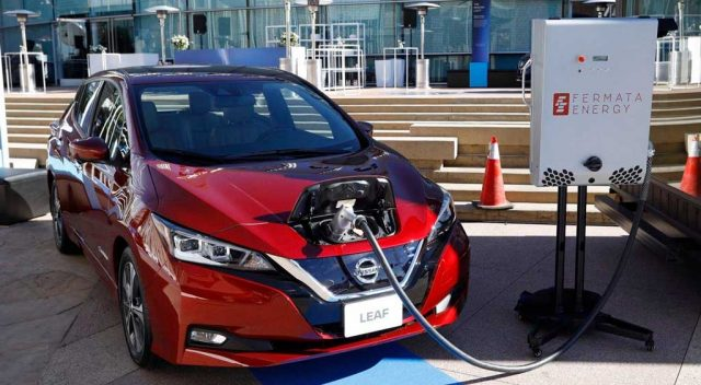 Nissan-Energy-Share_colaboracion_Fermana-Energy_baterias-leaf2