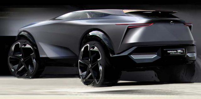 Nissan-IMQ-concept_Salon-Ginebra-2019