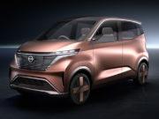 Nissan-IMk-Concept