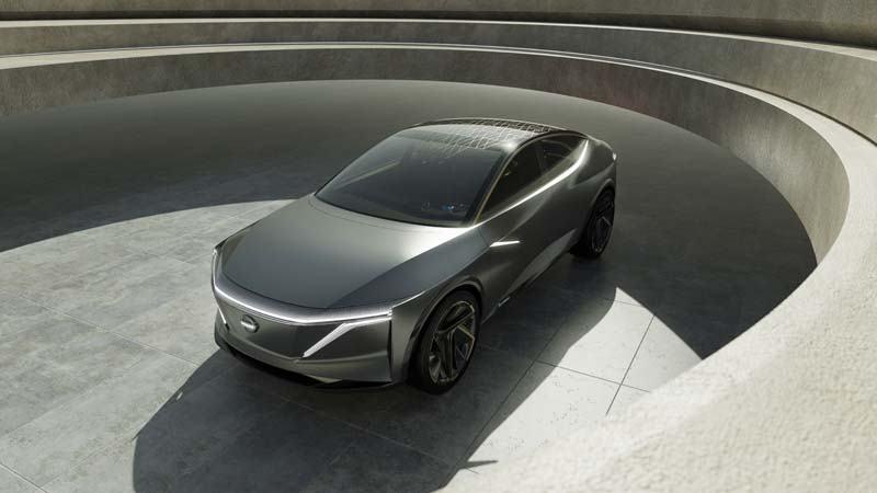 Nissan-IMs-Concept-EV-Salon-Automovil-Norteamerica01