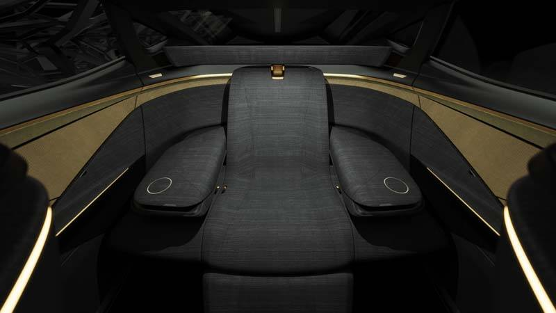 Nissan-IMs-Concept-EV-Salon-Automovil-Norteamerica-interior-asiento-central