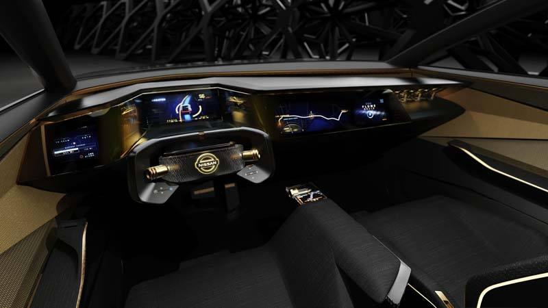 Nissan-IMs-Concept-EV-Salon-Automovil-Norteamerica-interior02