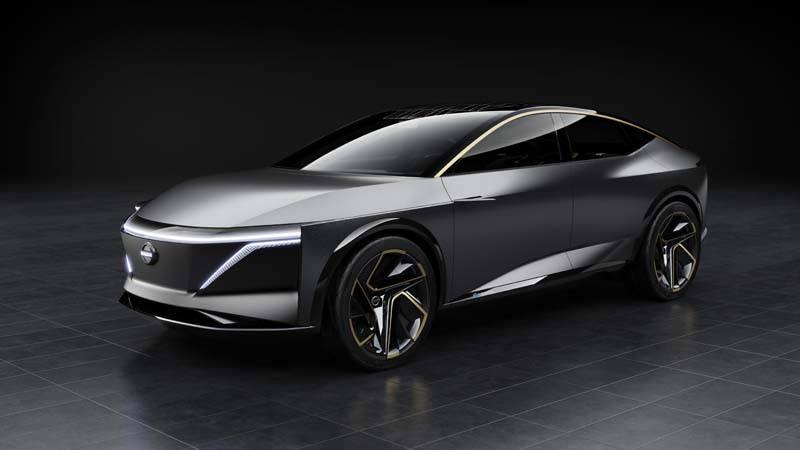 Nissan-IMs-Concept-EV-Salon-Automovil-Norteamerica-exterior