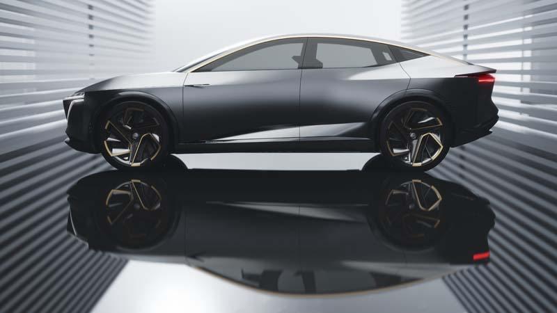 Nissan-IMs-Concept-EV-Salon-Automovil-Norteamerica-exterior-lateral