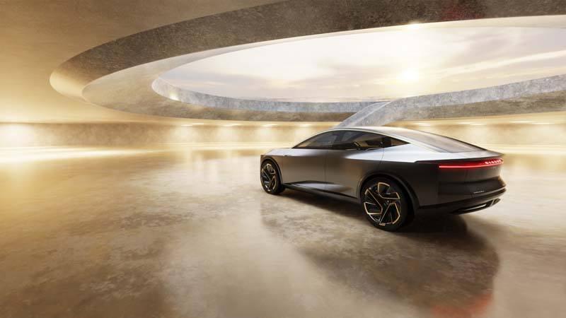 Nissan-IMs-Concept-EV-Salon-Automovil-Norteamerica-movimiento02