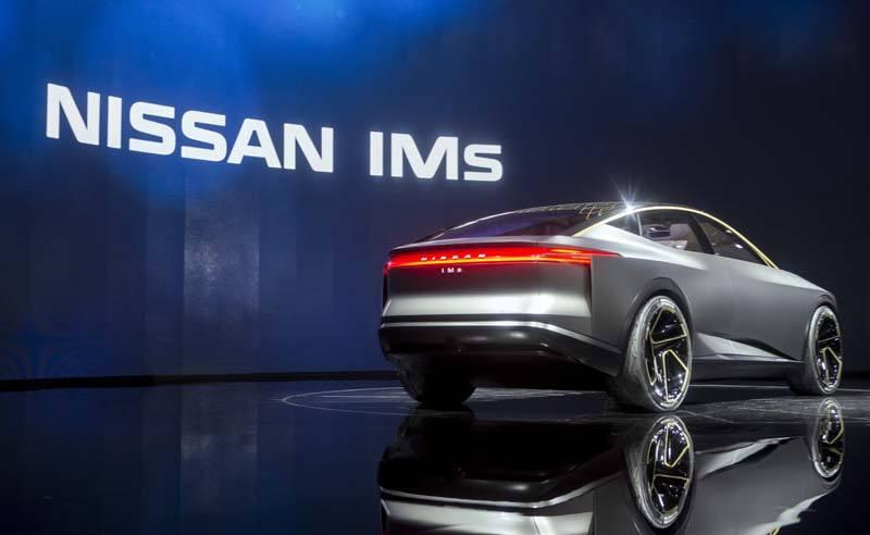 Nissan-IMs-Concept-EV-Salon-Automovil-Norteamerica-presentacion-exterior-lateral02Nissan-IMs-Concept-EV-Salon-Automovil-Norteamerica-presentacion-exterior-trasera