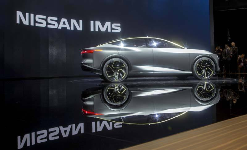 Nissan-IMs-Concept-EV-Salon-Automovil-Norteamerica-presentacion-exterior-lateral02Nissan-IMs-Concept-EV-Salon-Automovil-Norteamerica-presentacion-exterior-lateral02
