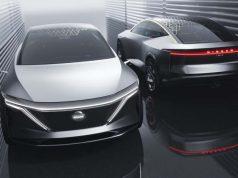 Nissan-IMs-Concept-EV-Salon-Automovil-Norteamerica-exterior-delantera-trasera