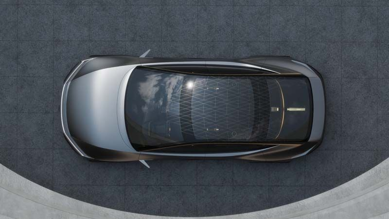 Nissan-IMs-Concept-EV-Salon-Automovil-Norteamerica-exterior-arriba