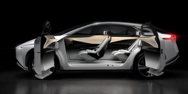 Nissan-Kuro-Concept_Interior02