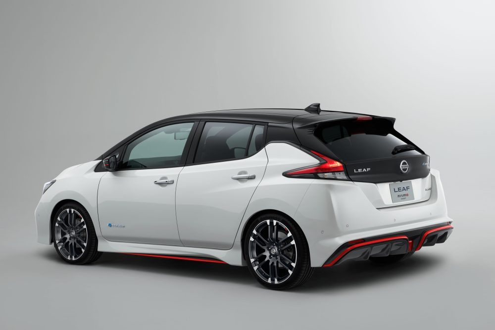 Nissan-Leaf-Nismo02