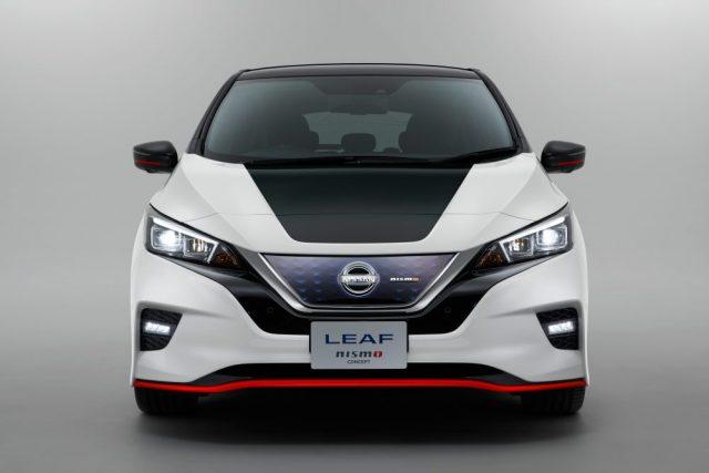 Nissan-Leaf-Nismo03