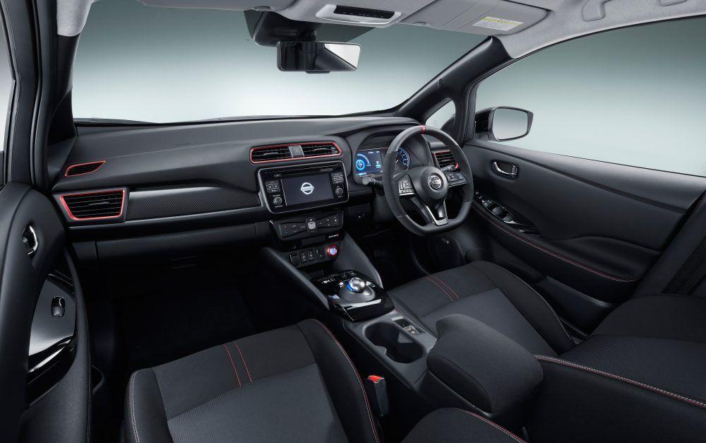 Nissan-Leaf-Nismo05