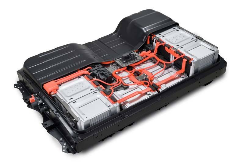 Nissan-Leaf-e+_CES-2019_bateria