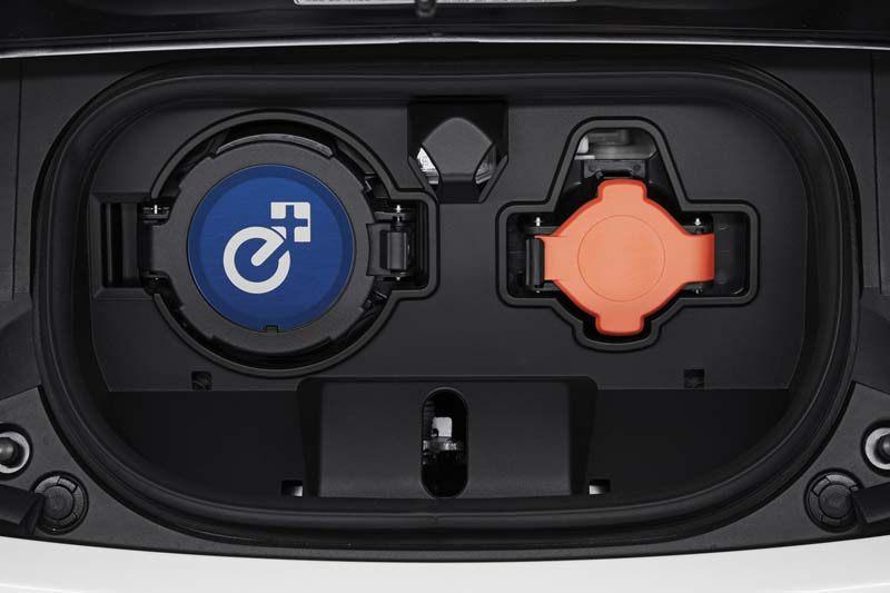 Nissan-Leaf-e+_CES-2019_compartimentos-carga