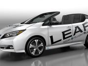 Nissan-Leaf_descapotable01
