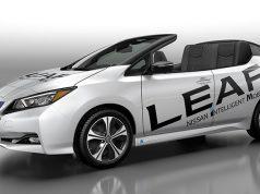 Nissan-Leaf_descapotable01