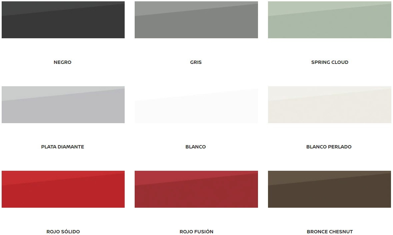 Nissan_Leaf-colores