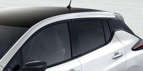 Nissan_Leaf-colores_bitono