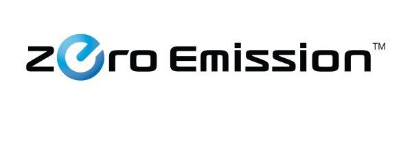 Nissan_Leaf-emisiones